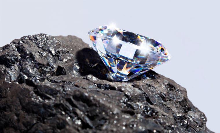 ¿Cuánto vale el segundo diamante más grande de la historia?