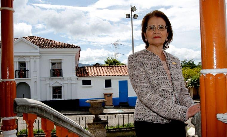 Créditos de Banca Mujer crecieron un 65% en cinco años