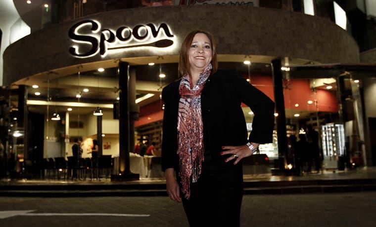 Spoon abrirá dos locales en diciembre