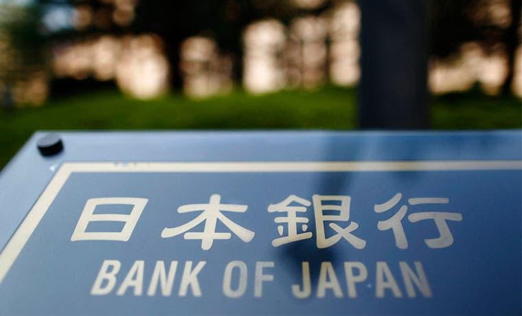 Última decepción de Japón en los pagos: Grinch roba las bonificaciones de invierno