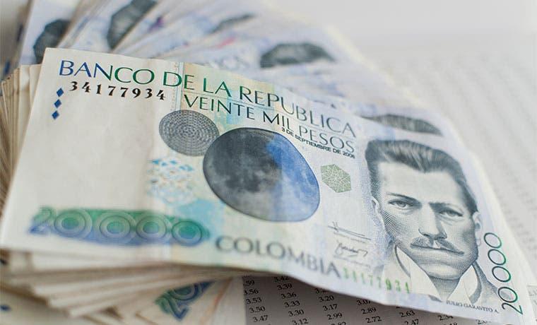 Banqueros centrales salen a frenar inflación en alza en Colombia