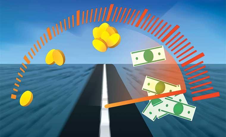 Marchamo es incremento tributario sin respaldo legislativo
