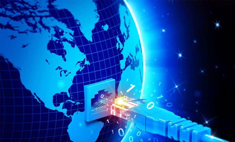 País logra el mayor avance en telecomunicaciones a nivel mundial