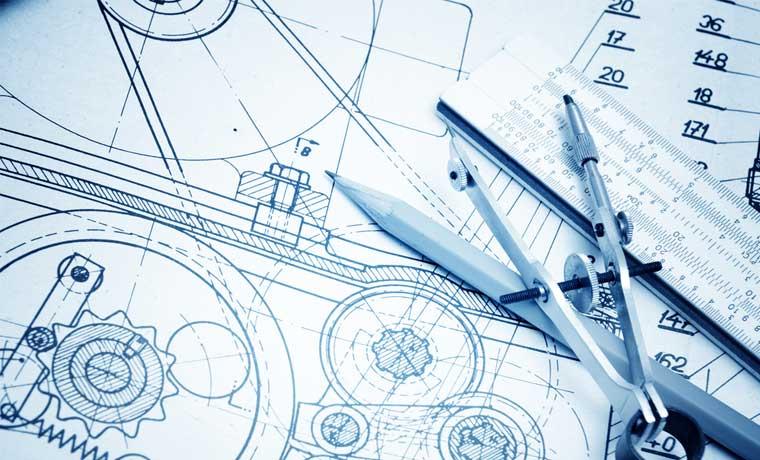 Costarricense gana premio internacional en Ingeniería Industrial
