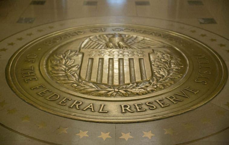La inflación dictaría el ritmo del aumento de tasas de la Fed