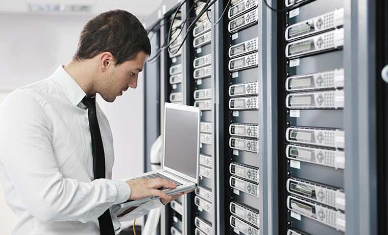Tecnologías digitales lideran puestos del futuro