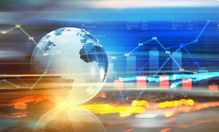 Tasa de Referencia Interbancaria tercerizada regiría en febrero