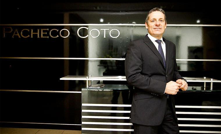 Pacheco Coto abrirá oficinas en Hong Kong