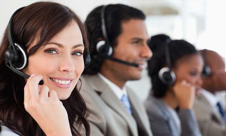 Altos costos en servicios afectan productividad