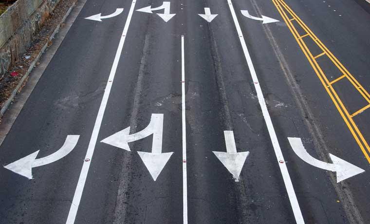 Soluciones viales en Heredia se estancan