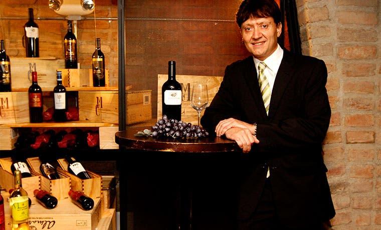 Vinos españoles se reinventan