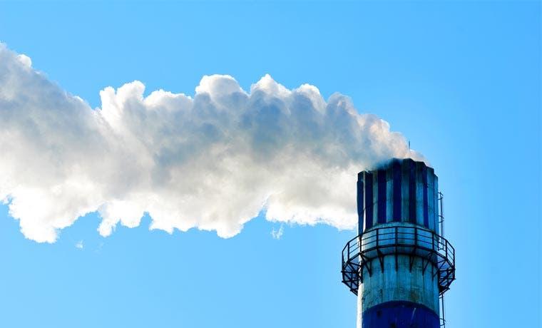 País ambiciona con convertirse en laboratorio de descarbonización