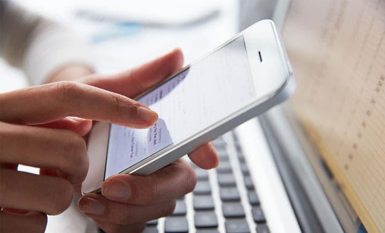 Tributación defiende solicitud de información a telcos