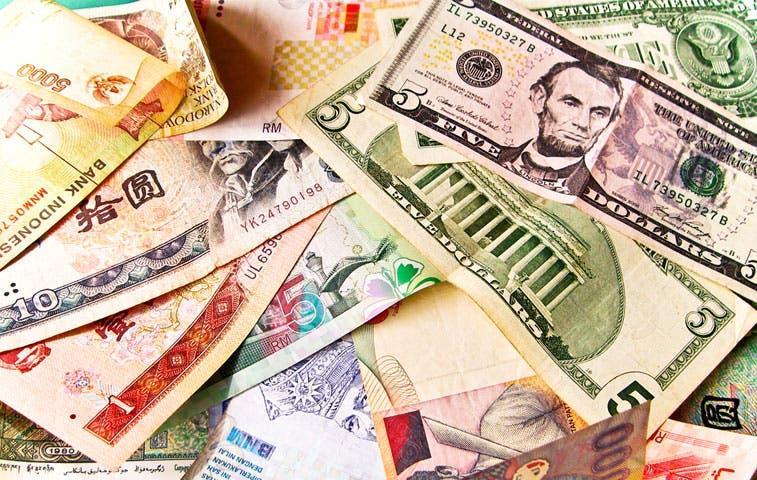 Mercados emergentes amenazados por deuda privada