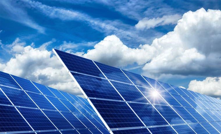 Google compra 781 megawatts de energía renovable en tres países