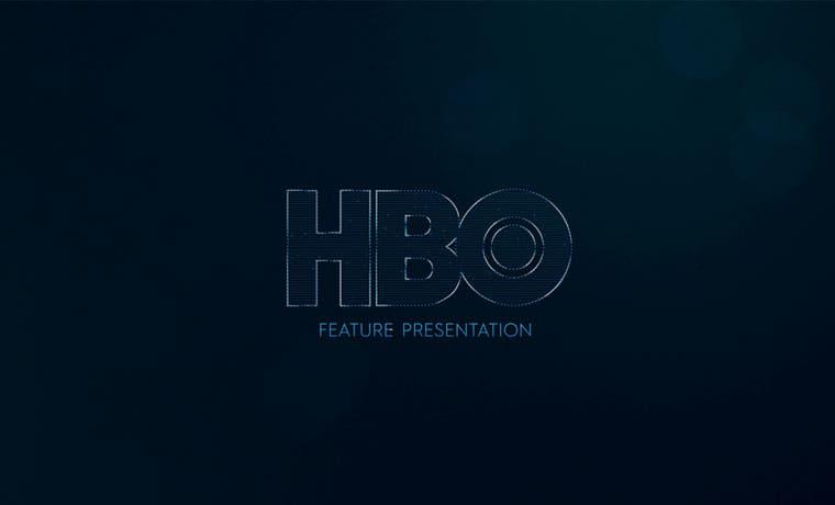 HBO refresca su imagen
