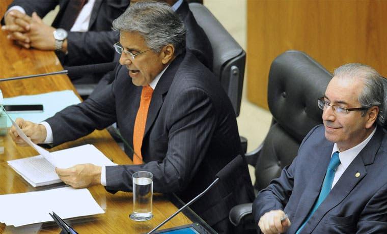 Brasil inicia audiencias para juicio político de Rousseff