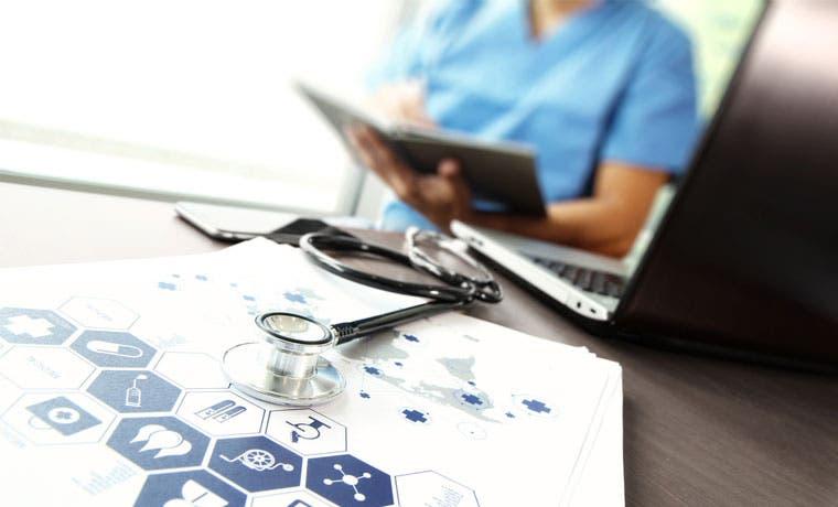 Red de hospitales se expande con visitas médicas online