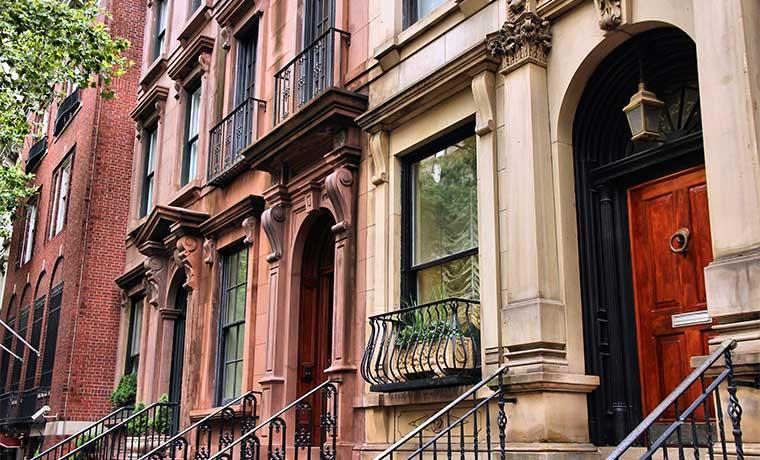 """Compra de viviendas por""""millennials""""no gestará un auge en 2016"""