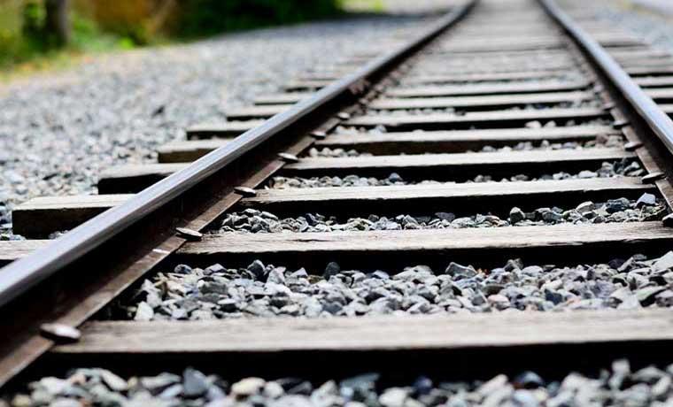 Deterioro del tren inquieta a diputados