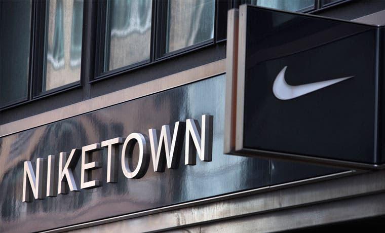 Nike coopera con la investigación de EE.UU. sobre la FIFA