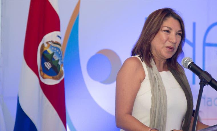Mujeres recibirán ¢1.800 millones del Inamu para sus proyectos