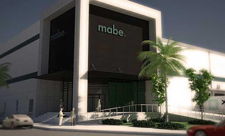 Mabe despide a 445 empleados y cierra producción de refrigeradoras