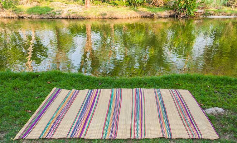 "Organización convoca ""picnic"" en ríos de Costa Rica"