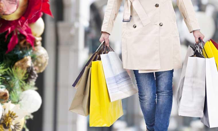 Consumidores recibirán asesoría del MEIC en compras navideñas