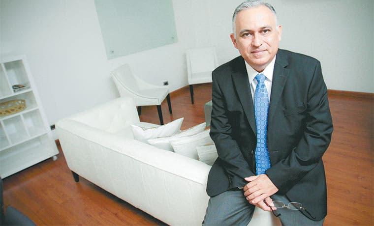 BN Valores sobresalió en Premios a la Excelencia