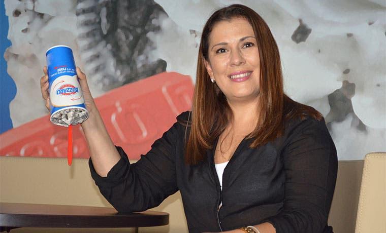 Dairy Queen invierte $750 mil en restaurante