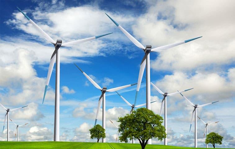 Unilever producirá el 100% de sus operaciones con energía limpia en 2030