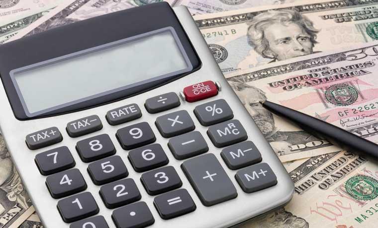 Asamblea Legislativa recorta pensión a exdiputados