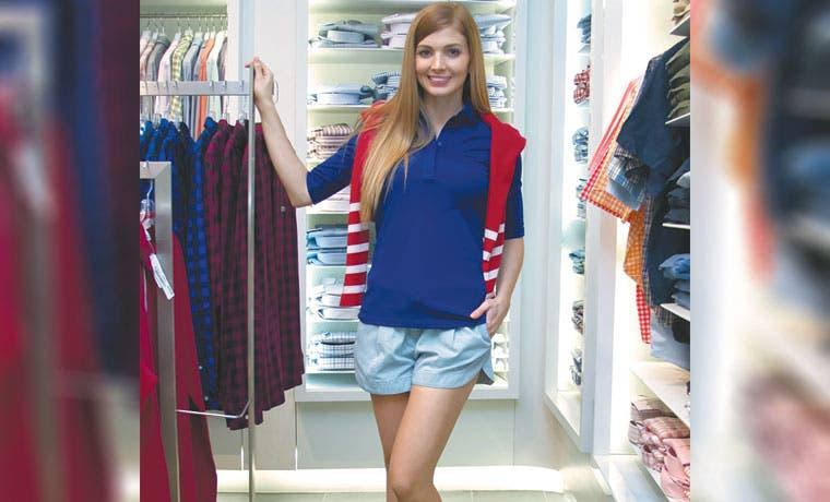 Lacoste celebra aniversario con nueva colección