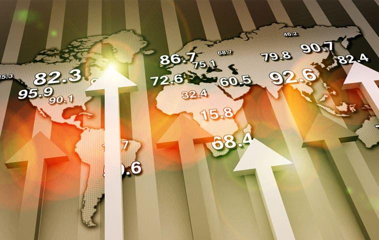 Inversoras argentinas allanan camino para venta de bonos
