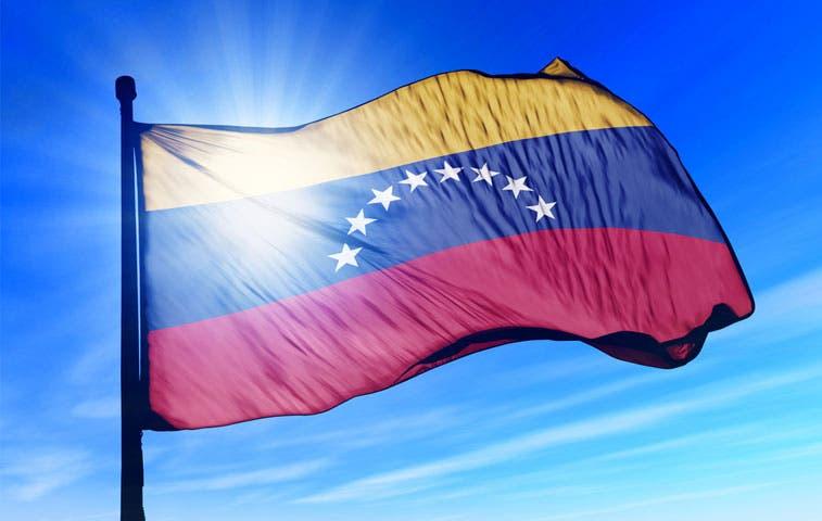 Las cifras que llevaron a Venezuela al cambio