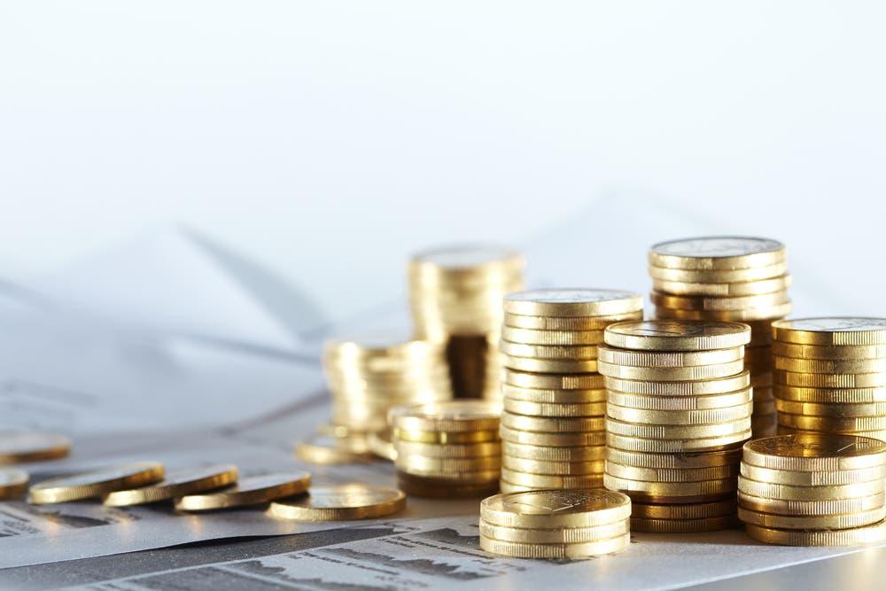 Banco Centroamericano apoya desarrollo de mercado de valores