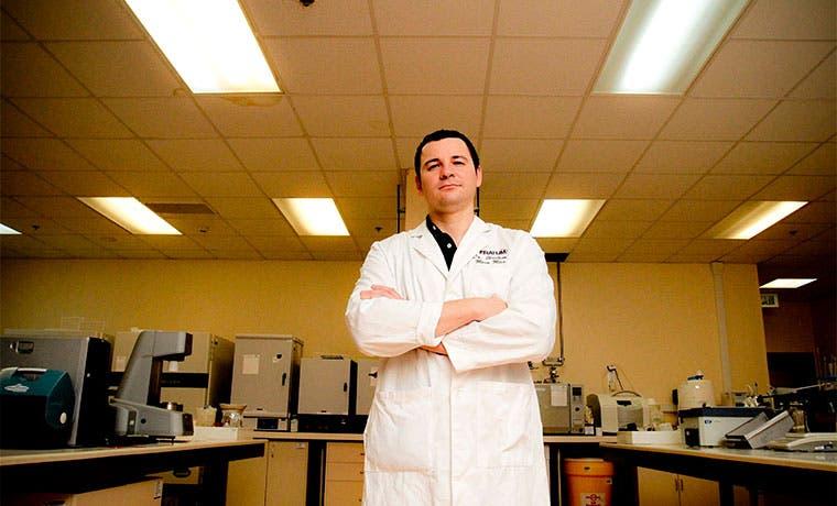 Inician pruebas para cura a cáncer de páncreas