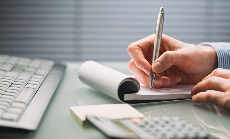 ¿Cómo calcular el impuesto sobre la renta?