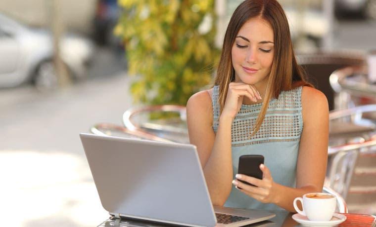 Claro lanza nuevas plataformas de soluciones móviles para negocios
