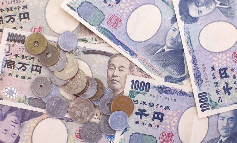 Bancos de EE.UU. estiman que el yen heredará el trono del dólar