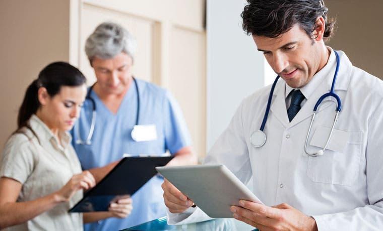 Profesionales en salud tendrán capacitación de experiencias exitosas en Atención Primaria