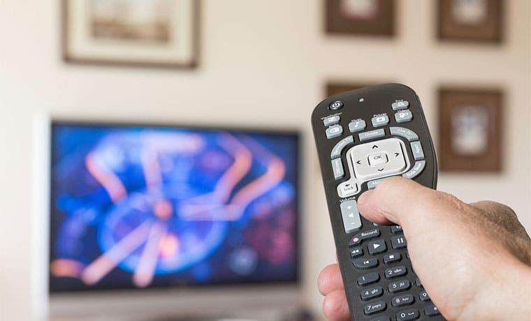 México: Fin de señales analógicas multiplica opciones de TV paga