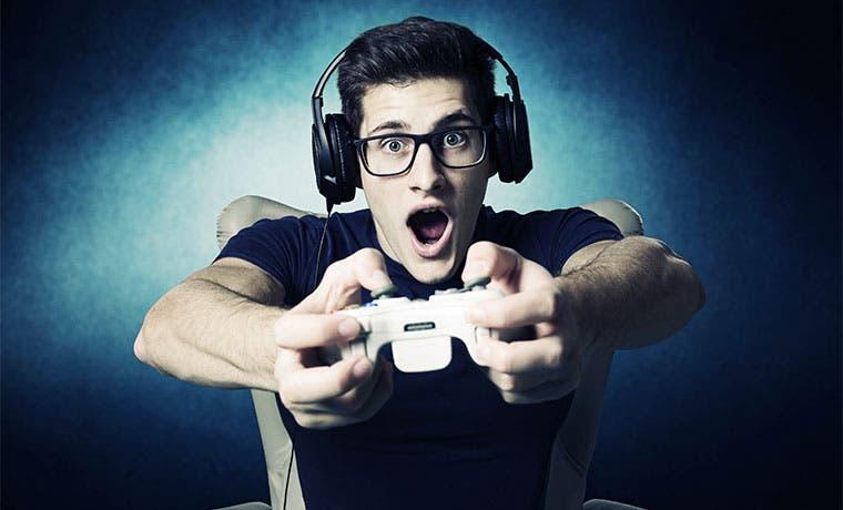 Convención de videojuegos tomará el Museo de los Niños