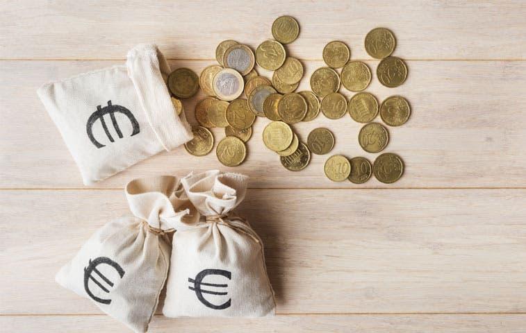 Economía de eurozona crece 0,3% en tercer trimestre por consumo