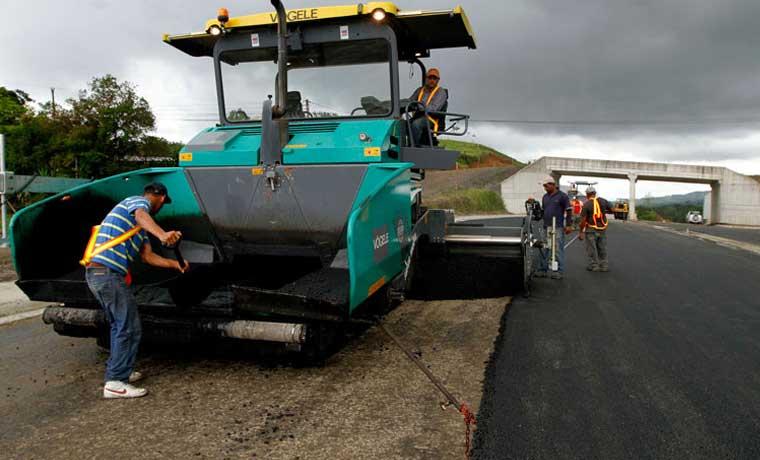 Sancarleños urgirán a Solís por nueva carretera