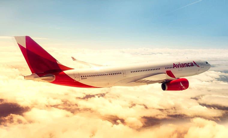 Avianca recibe premio a mejor aerolínea de Suramérica y América Latina