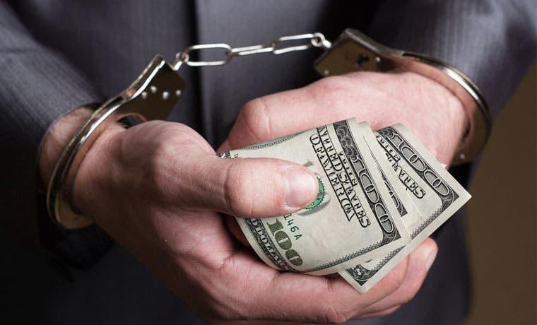 100 bancos de la región se unen para prevenir delitos financieros