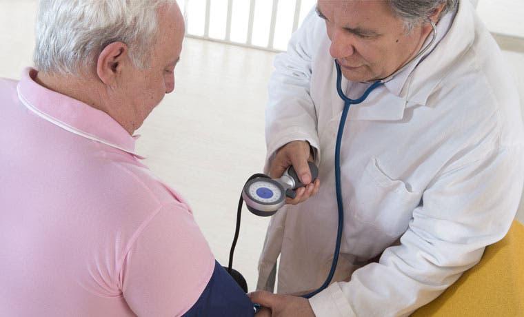 Hospital CIMA inauguró tercer piso para pacientes con obesidad mórbida