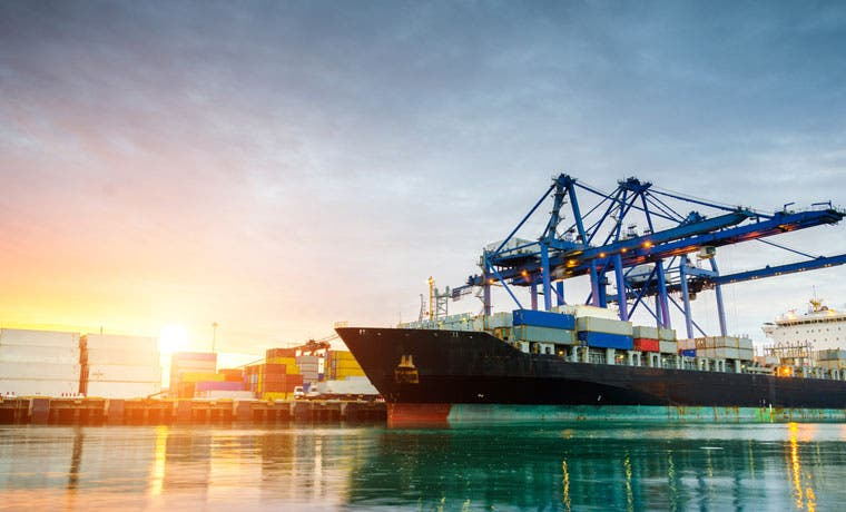 Cercanía del país con Cuba favorecería exportaciones, según Procomer